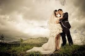 Foto Pre Wedding, Penting Gak Sich ?