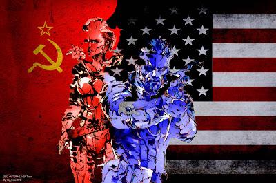 cold war, gulag, LBGT, Putin, Russia, Snowden, Soviet