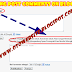 Mengganti Tulisan Poskan Komentar Pada Blog