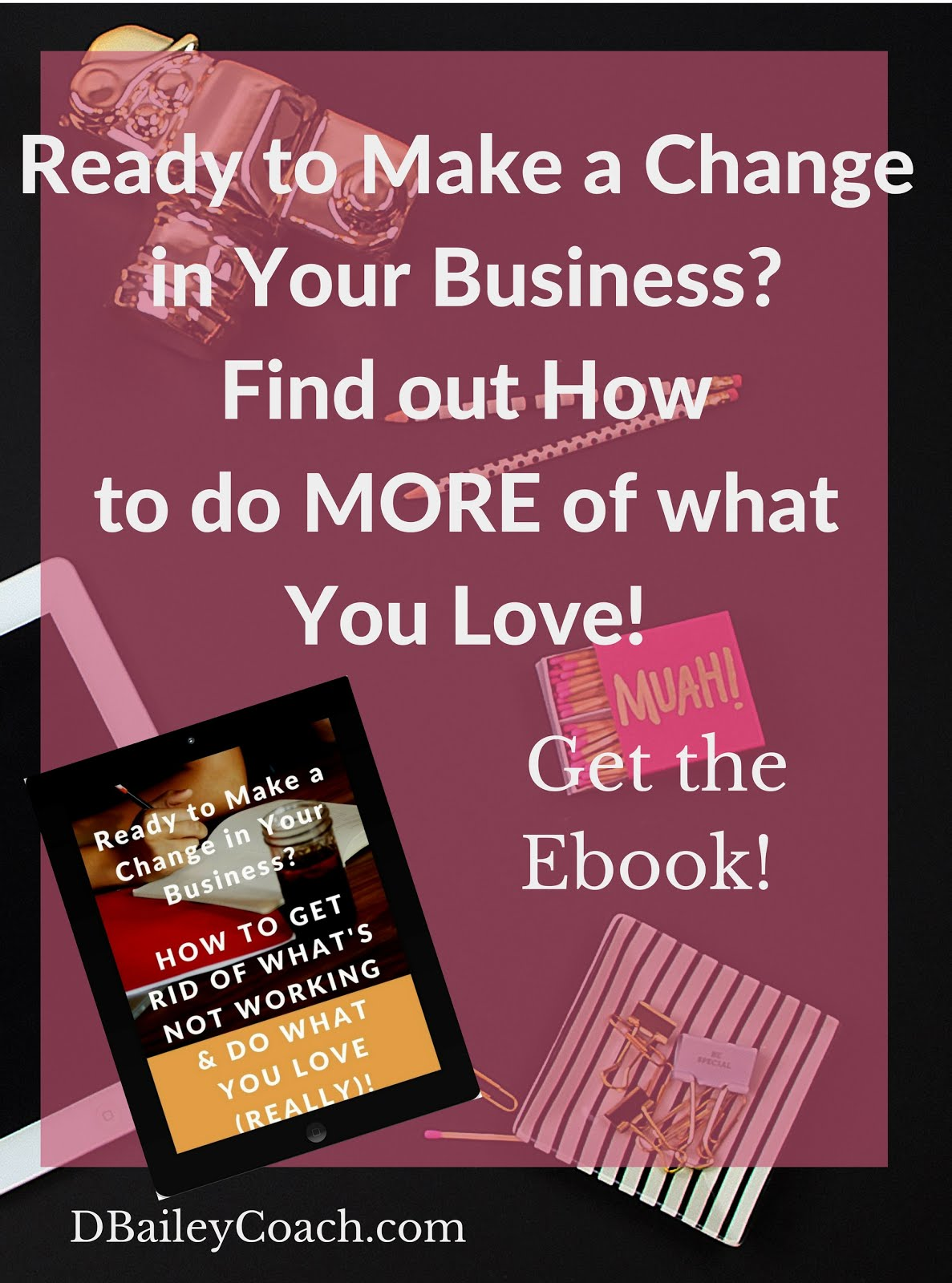 Click to Download Your Free Ebook