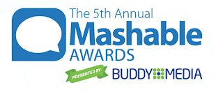 mashable-awards.png