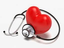 Cuida tu boca y cuidaras también tu corazón - Una buena higiene bucal previene enfermedades cardiovasculares.