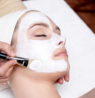 Tips Cara Membuat Masker Wajah dengan Resep Tradisional