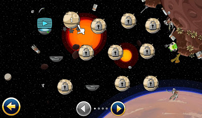 Download Angry Birds Star Wars + Serial Number d
