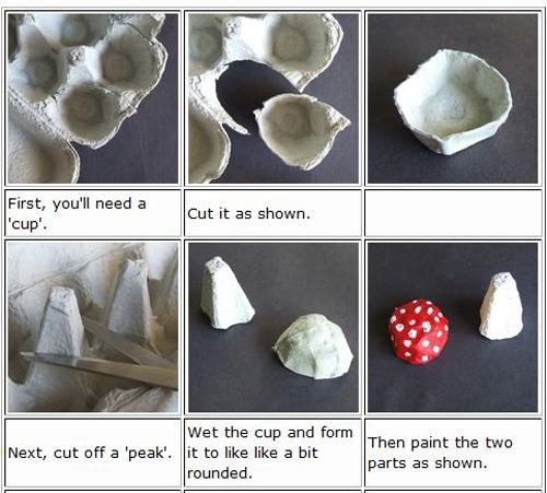 mushroom+craft+directions.JPG
