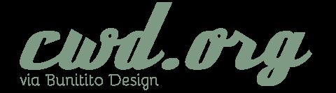 Cute Web Design - CSS, HTML e Dicas para Blogs Femininos
