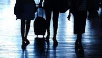 5 hal penting dalam bepergian