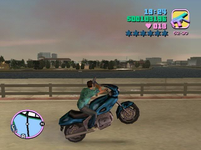 gta_ViceCity_DoNothingMan_Bike.jpg