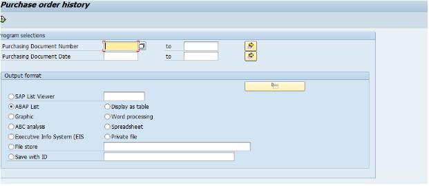 transaction codes in sap mm pdf