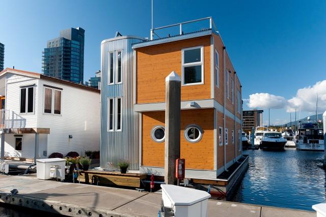 Hong kong modern home designs modern desert homes for Modern house hk