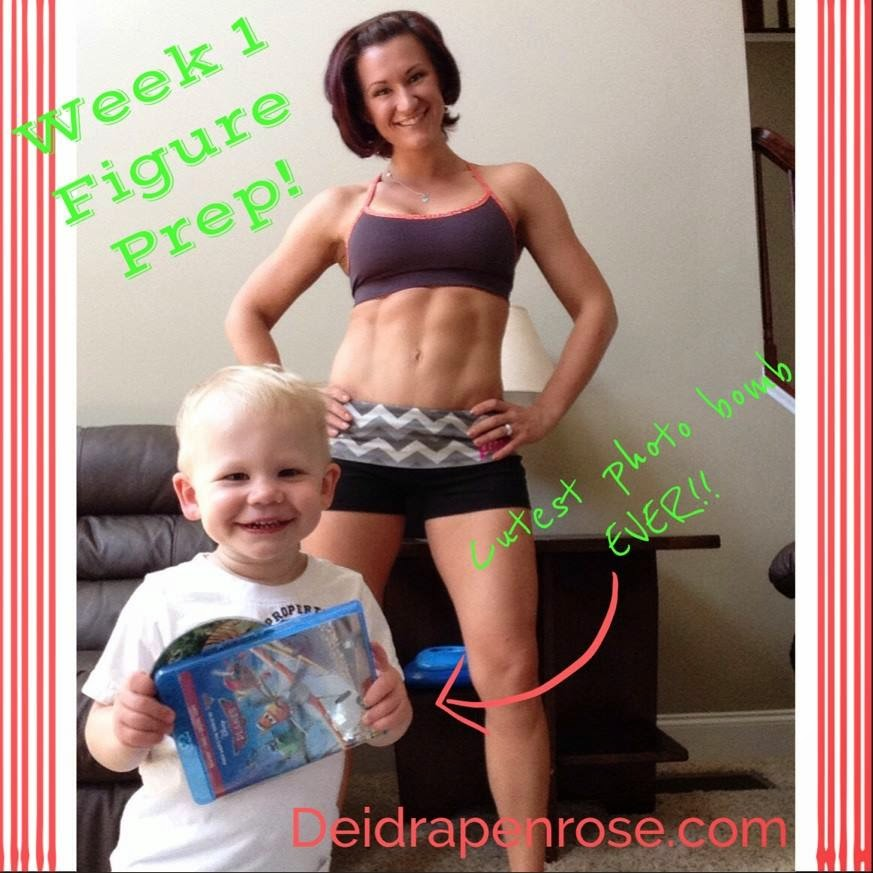 Do you lose weight in your first trimester picture 6