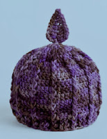 http://www.ravelry.com/patterns/library/purple-hat