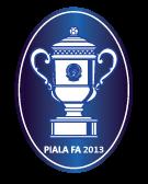 Piala FA Malaysia 2015