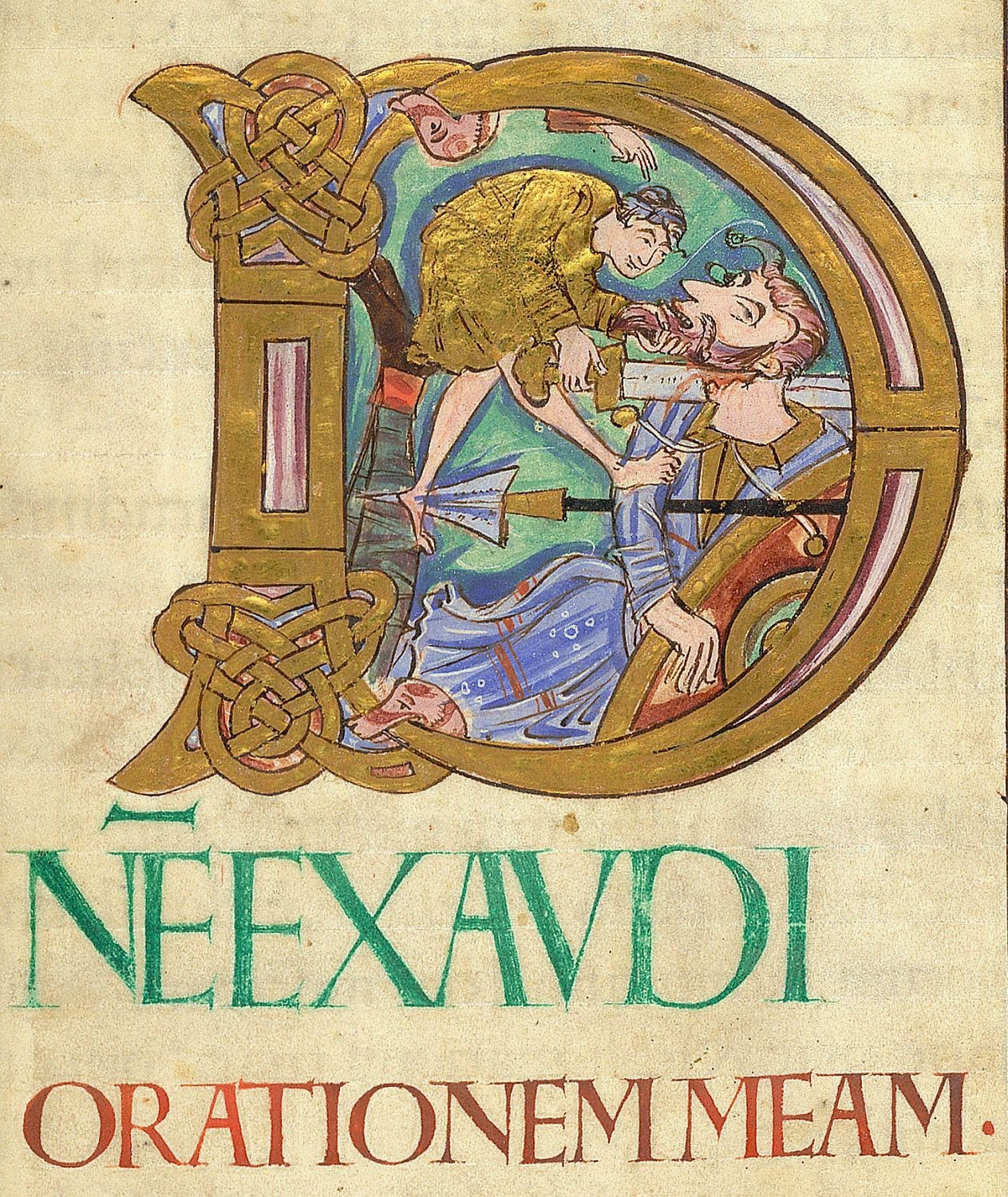 http://www.bl.uk/catalogues/illuminatedmanuscripts/ILLUMIN.ASP?Size=mid&IllID=11262
