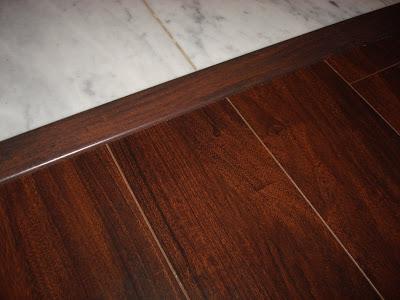Laminate Flooring Transition Between Flooring Carpet