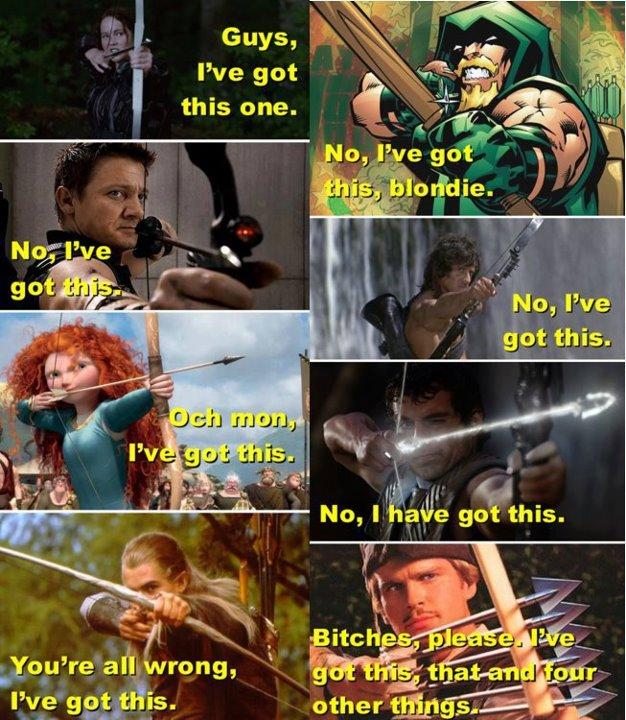 archers-got-this-0712.jpg