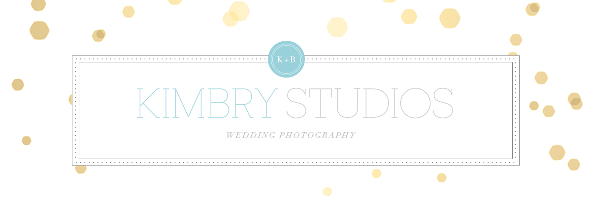 Kimbry Studios Destination Wedding Photography