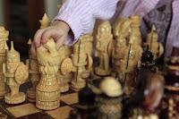 ajedrez en la infancia 3