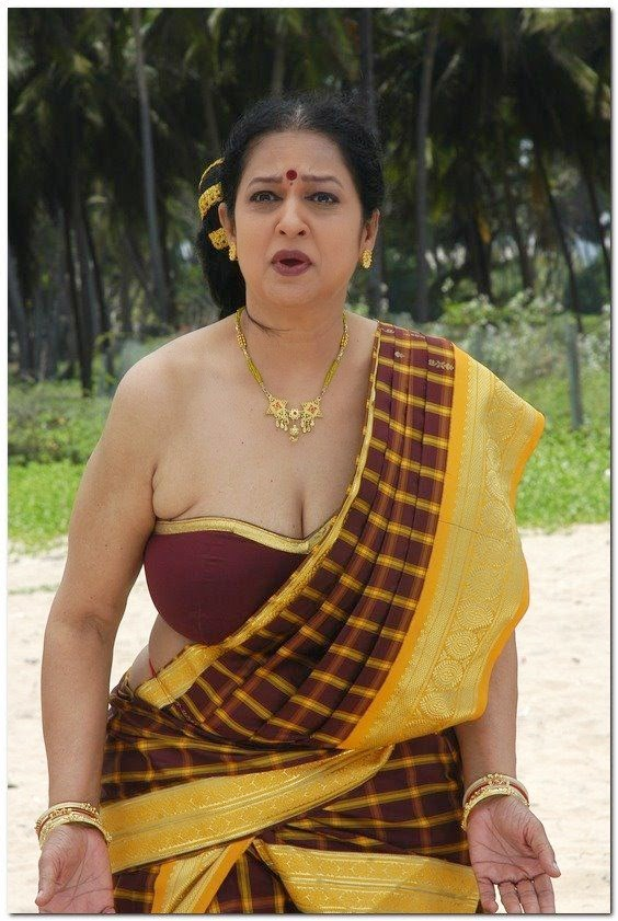 Southindian aunty bikini galleries 46