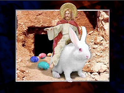 [Image: Jesus+riding+the+Easter+Bunny.jpg]