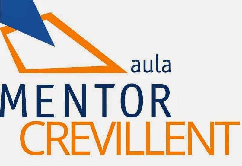 Logo Aula Mentor