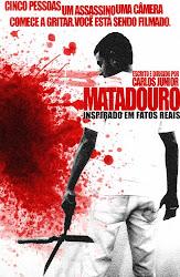 Baixar Filme Matadouro (Nacional) Online Gratis