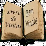 Livro de Vistas