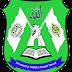 Emblem of Al-Infad |SMP Islam Ibnu Siena Tasikmalaya|