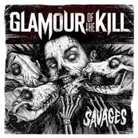[2013] - Savages