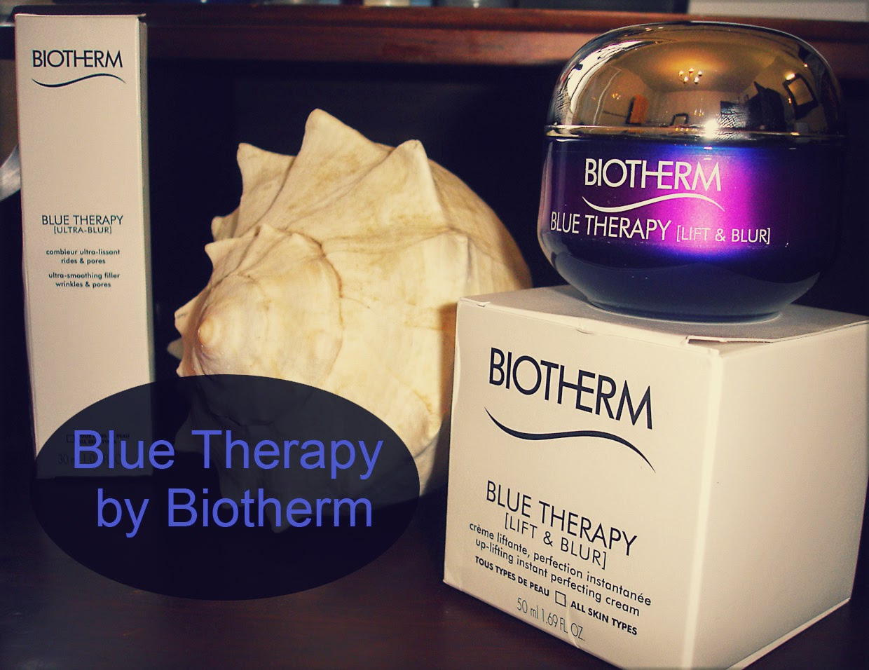 Blue+Therapy+by+Biotherm