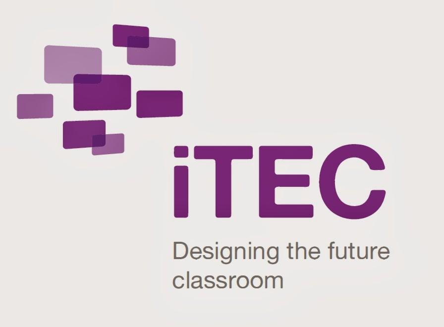 Proyecto ITEC