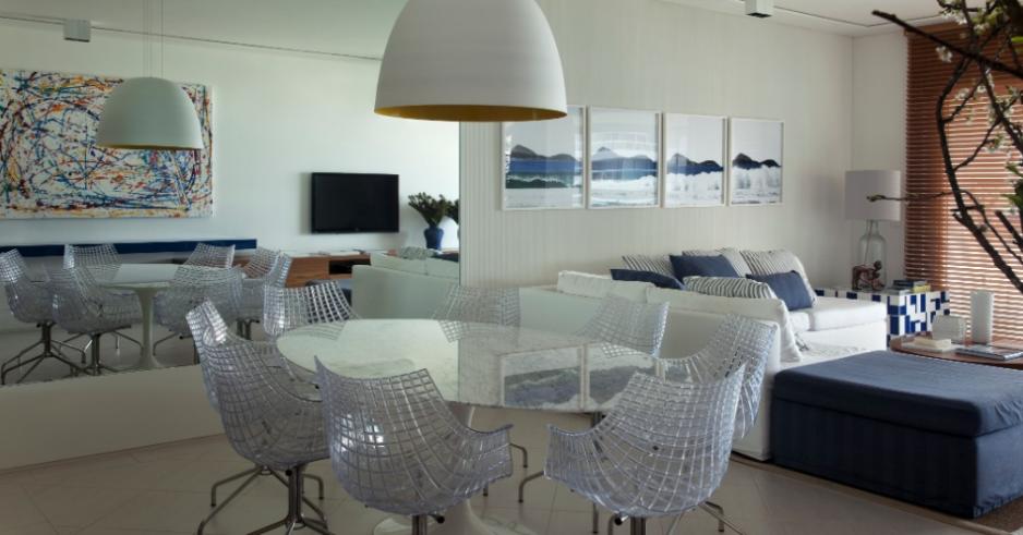 Pin mesa sala cozinha ou exterior em vidro preto temperado - Mesas redondas modernas ...