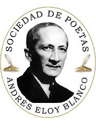 Sociedad de Poetas Andrés Eloy Blanco