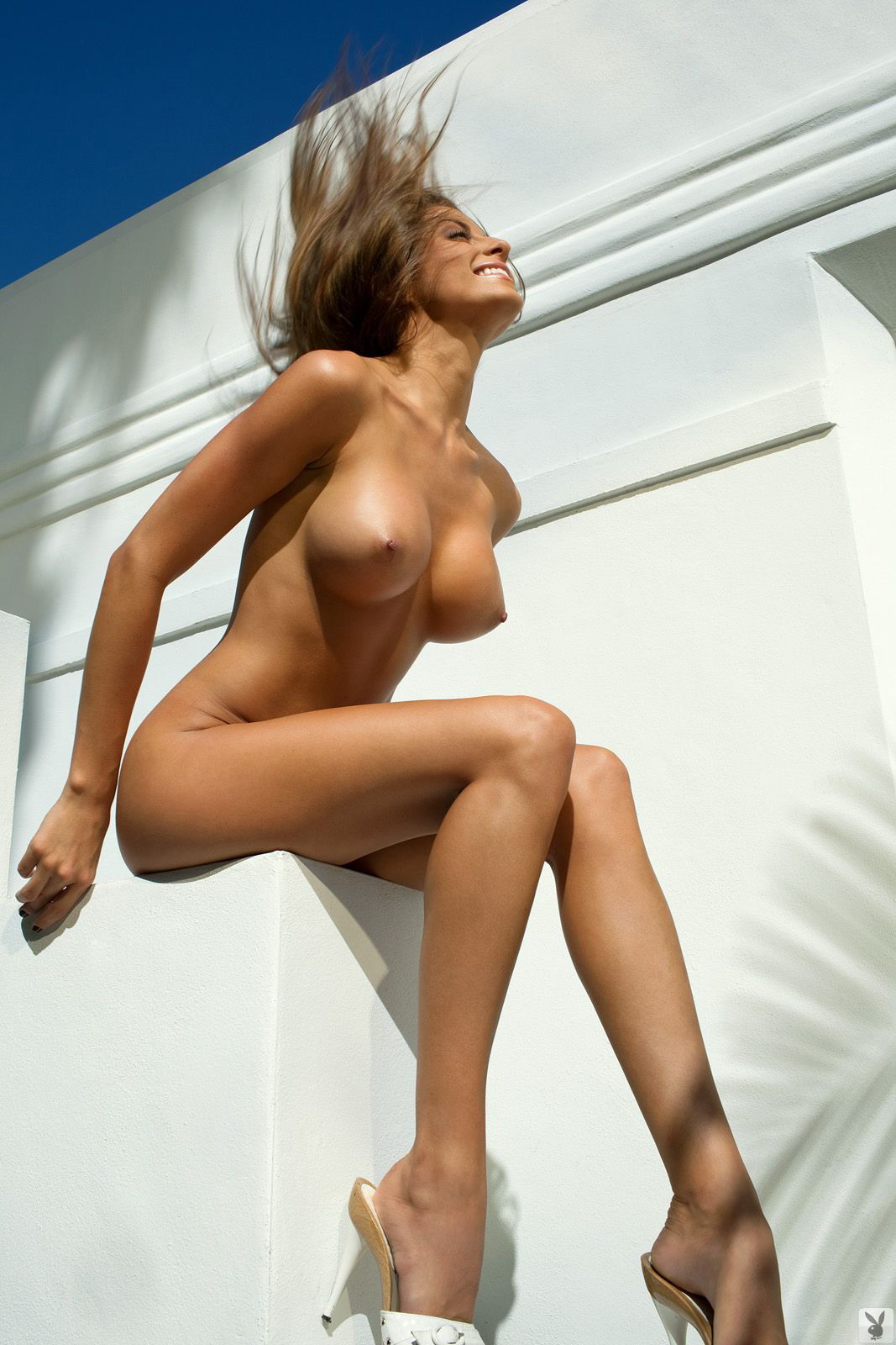 girl off of waterboy nude