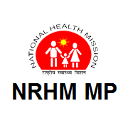 MP NRHM recruitment