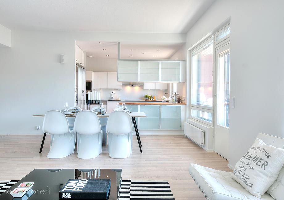 Idea dorothea un espacio en blanco con alfombras de ikea - Espacio en blanco ...