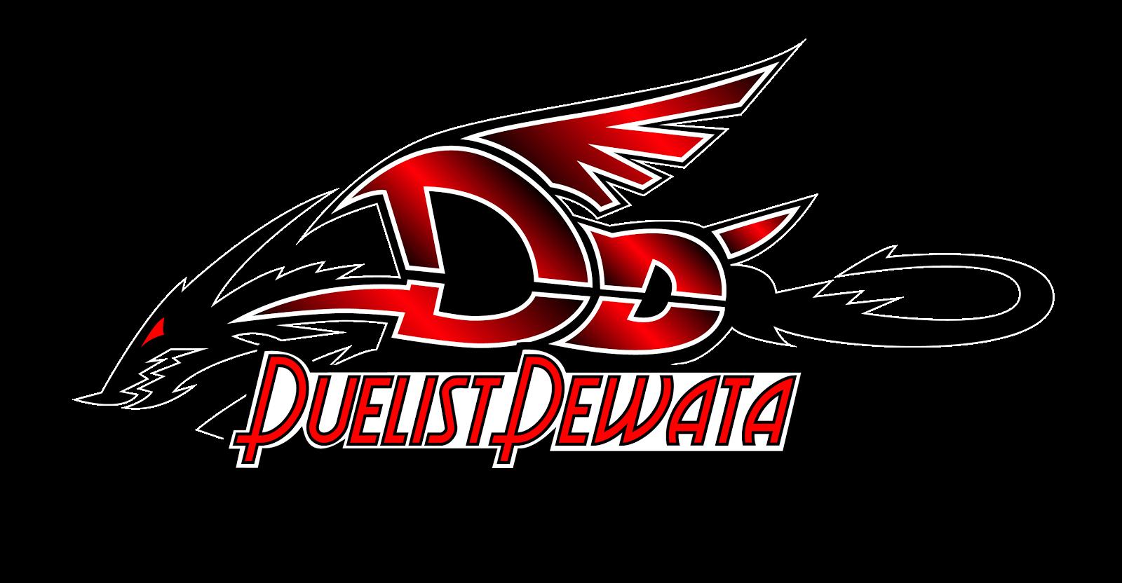 Duelist Dewata