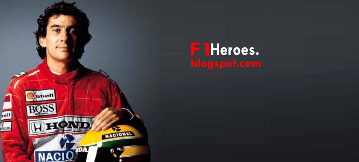 F1Heroes.blogspot.com
