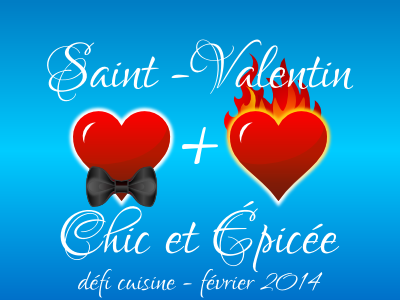 http://recettes.de/defi-saint-valentin-chic-et-epicee