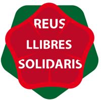 Reus Llibres Solidaris Blog