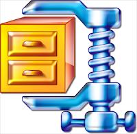 WinZip 16.5.10095