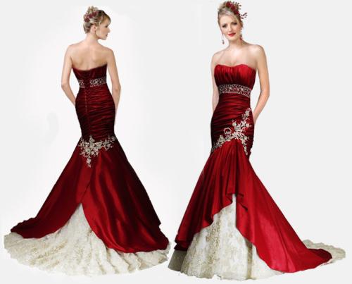 Wedding Dresses & Wedding Dress For Your Big Day