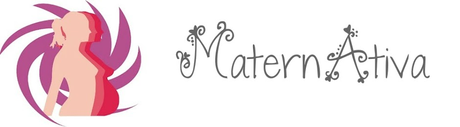 MaternAtiva