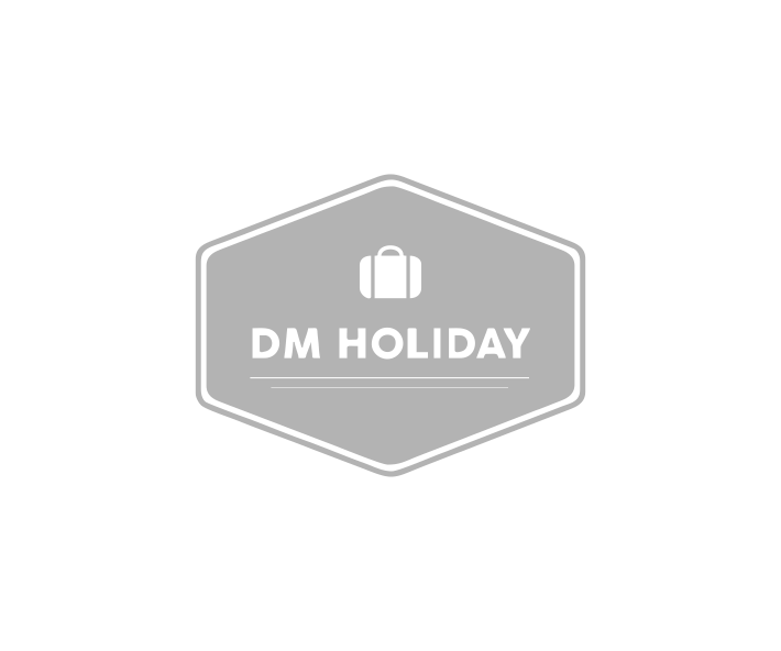 DM Holiday Travel