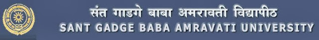 SGBAU Winter 2013 Timetable BA, BCom, BSc, BEd, MCA, MBA