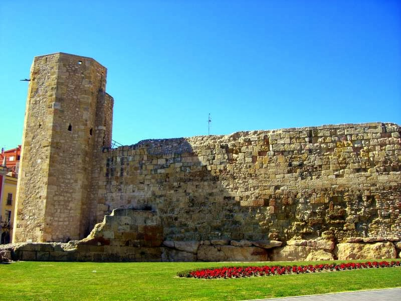Circus of Tarraco