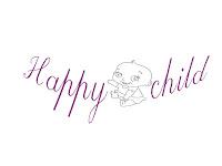 Happy child на БеБиБум