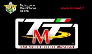 Moto Club TMT