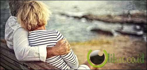 myLovelyParent - Cari Pasangan untuk Orangtua