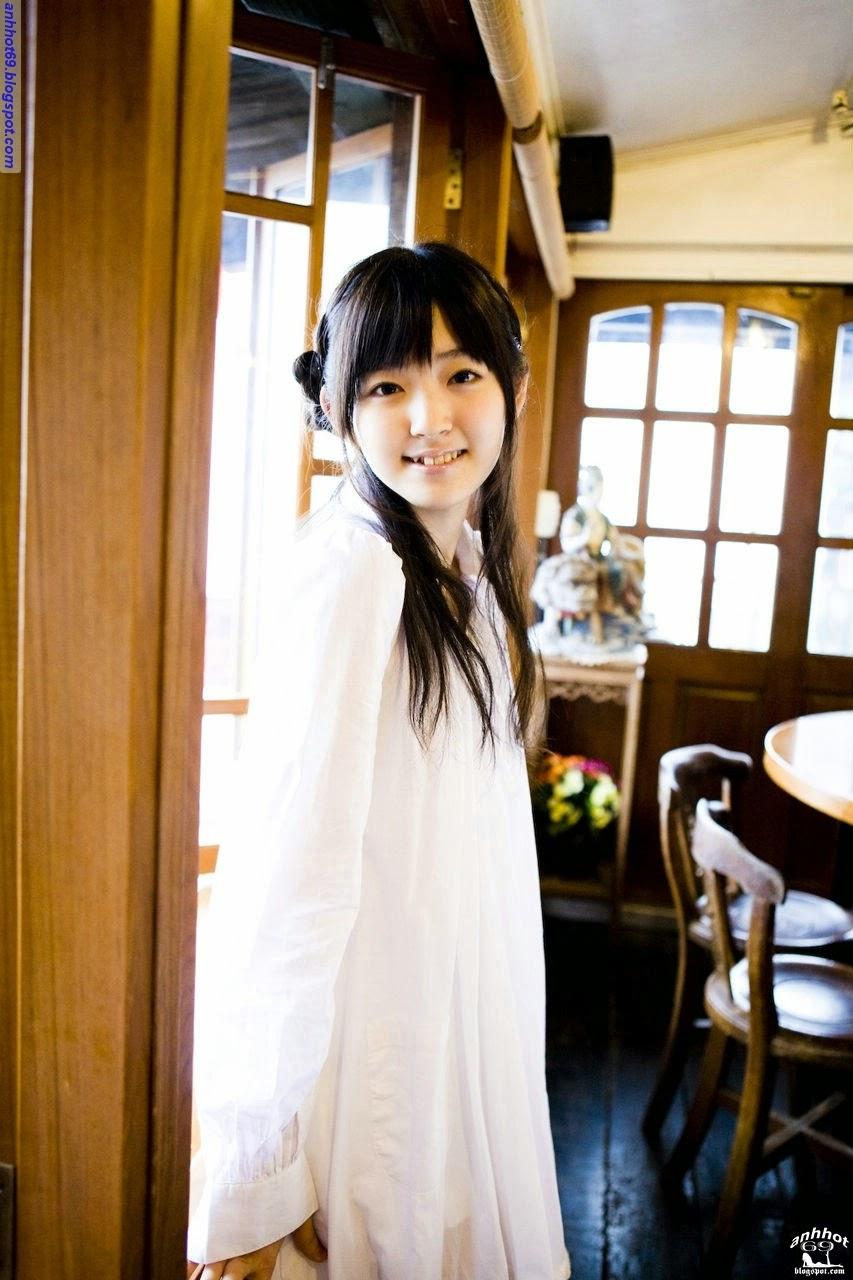 airi-suzuki-00790067